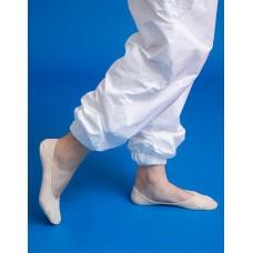 當我隱形隱形襪-米色