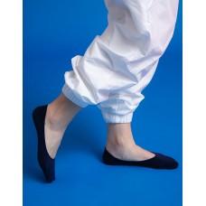 當我隱形隱形襪-藍色