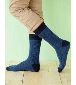 男紳士襪款