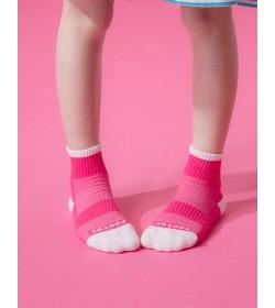 兒童襪款3