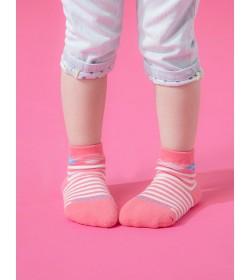 兒童襪款5