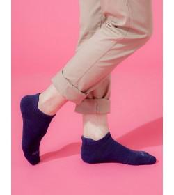 男輕壓力襪款