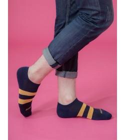 男氣墊襪款