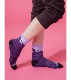 男薄型襪款2