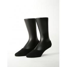 當我隱形隱形襪-黑色