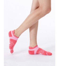 女輕壓力襪款