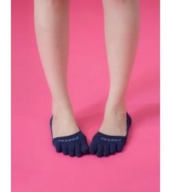 女薄型襪款